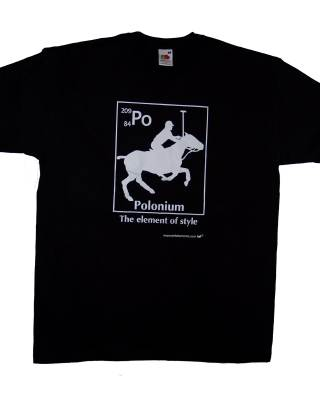 Мериджейн футболки